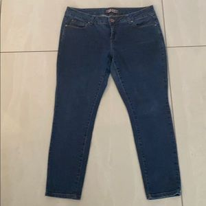 Makers Jeans